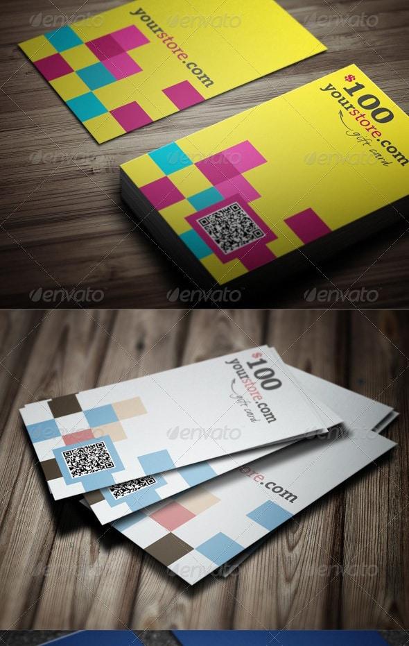 دانلود طرح لایه باز کارت ویزیت 2280751